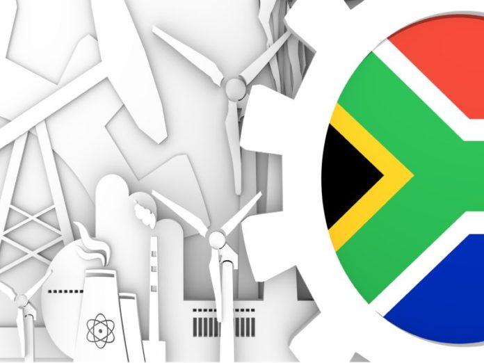 Renewable Energy and Resource Efficiency Programme