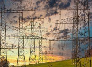 emergency power electricity