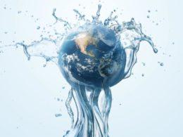 water stewardship