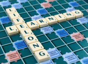 CPD lifelong learning