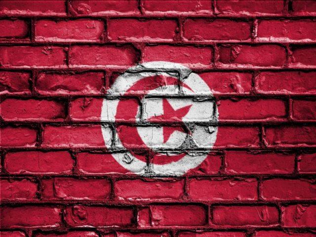 Tunisia renewable targets