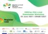 DiBiCoo GreenCape workshop Enlit Africa