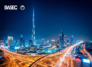 UAE electric vehicle