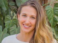 AMDA Jessica Stephens