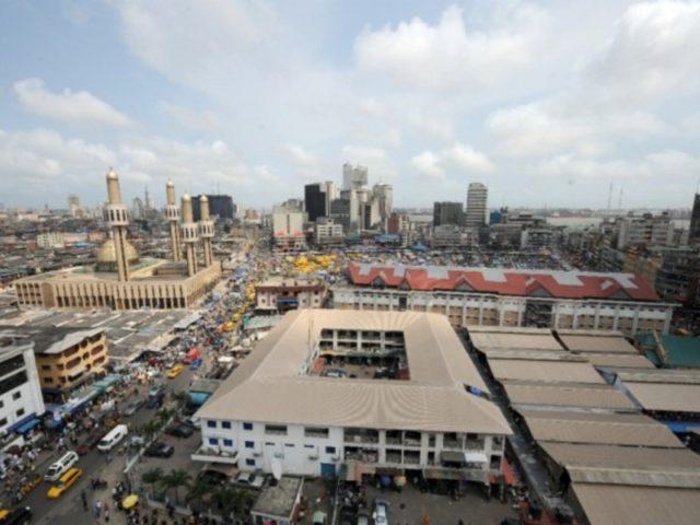 Siemens Nigeria Port Harcourt