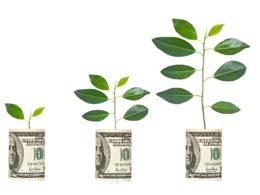 climate finance