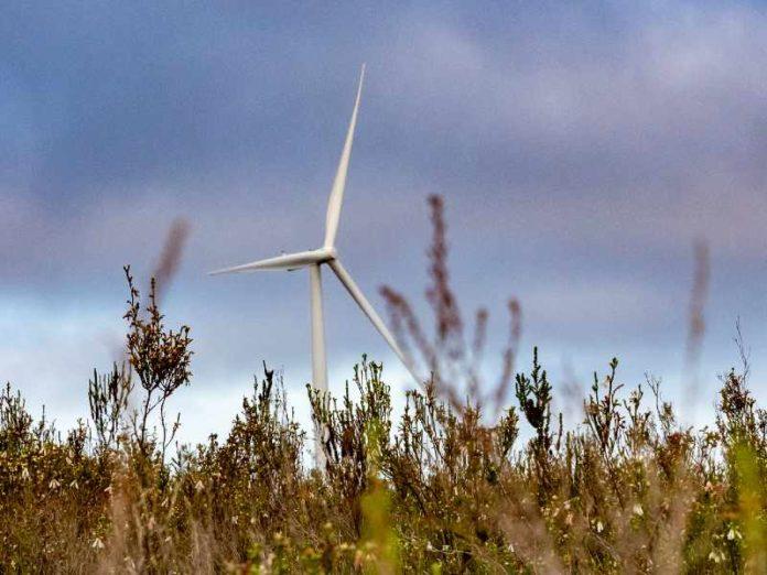 refinance renewable assets