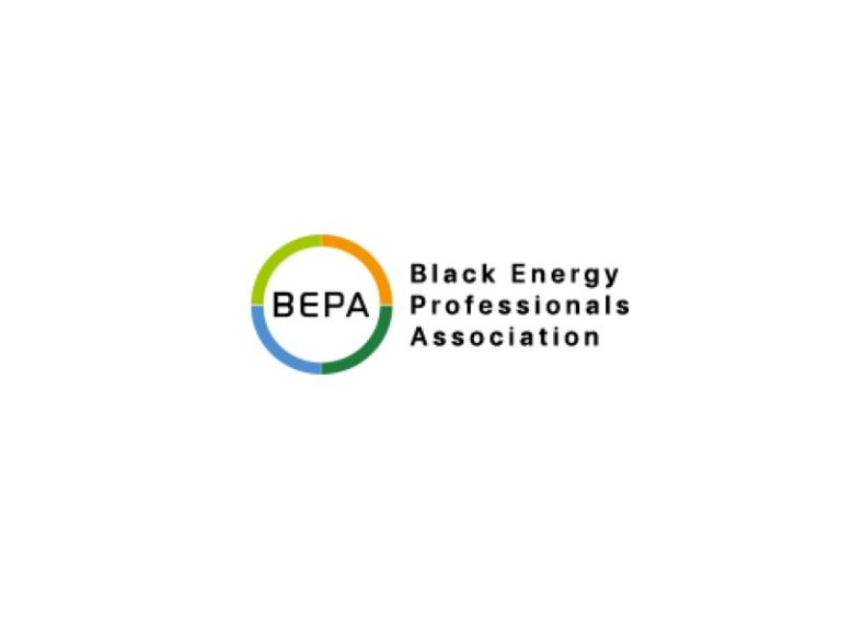 About Black Energy Professionals Association