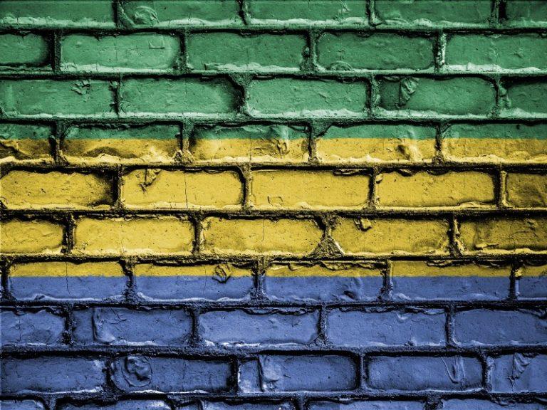 Gabon explores transition to gas as base power