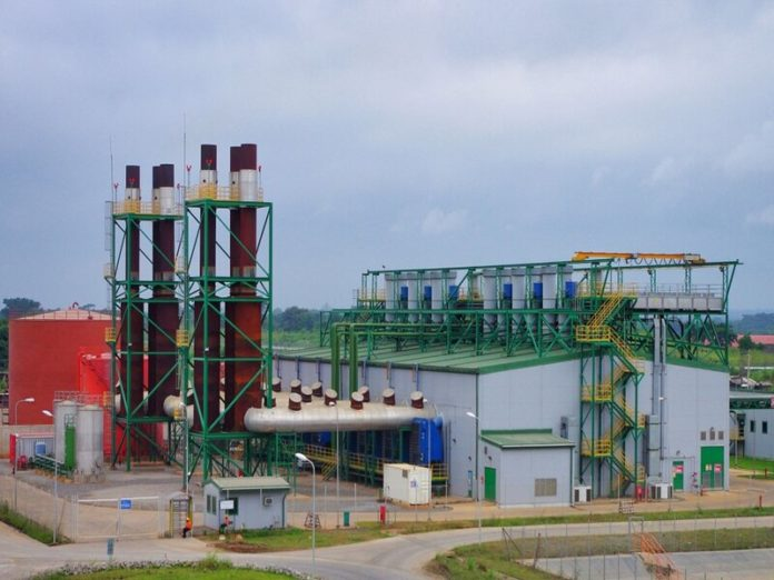 cement producer nigeria