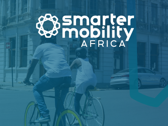 Smarter Mobility Africa 2021