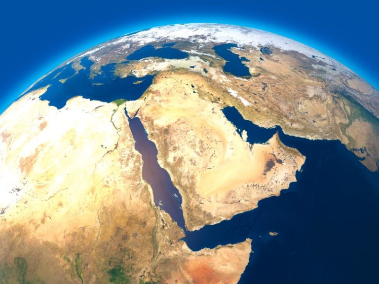 How SOEs could generate inclusive growth in MENA region