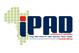 IPAD_DRC_small