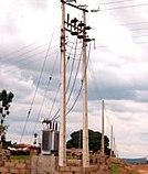 Ghana_electricity