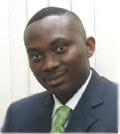NG Elumelu