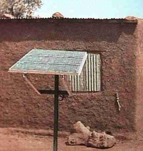 Rural_electrification
