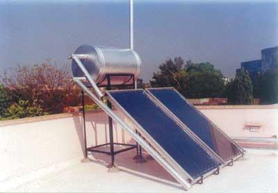 Solar_water