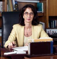 Amina Benkhadra