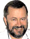 Paul Mare