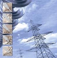 Alignment powerlines