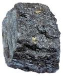 Coal article 1