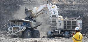 Coal article 2