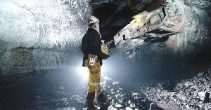Coal article 4