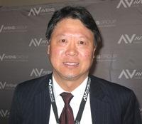 Danny Quan
