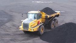 Eskom coal 1
