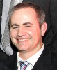 Dean Villet