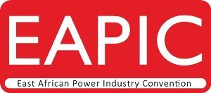 EAPIC 2013 P
