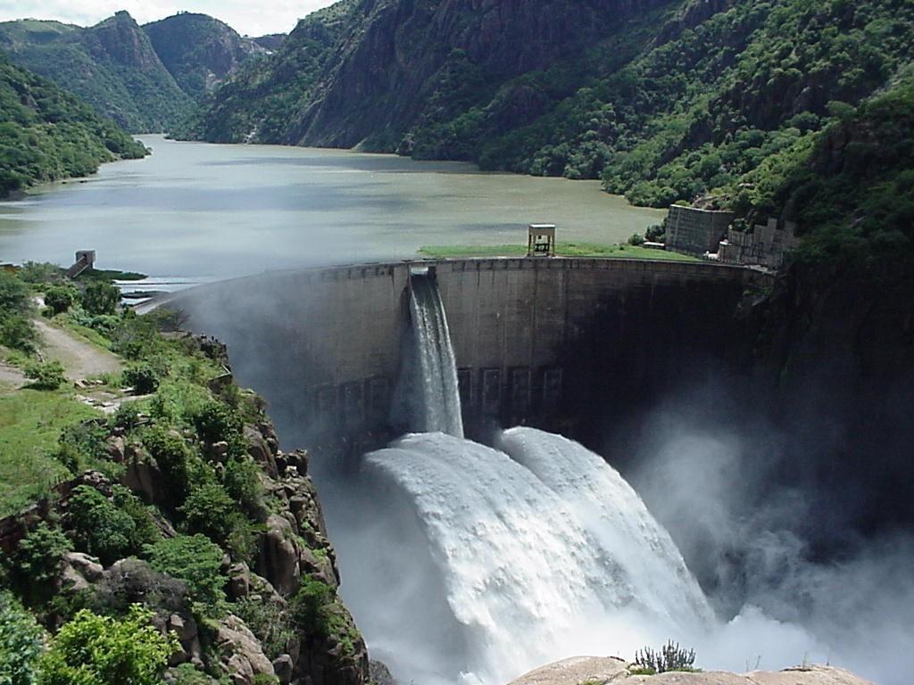 Hydropower1_2:2007