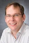 Andrew Etzinger