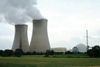 Nuclear power Germany