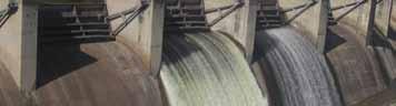 AUW Hydro Workshop