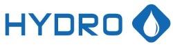 Hydro 2013
