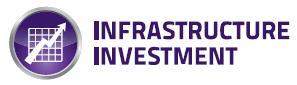 Investment 2012