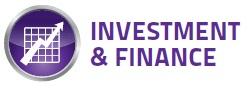 AUW Investment Finance