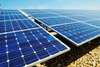 Photovoltaic energy system