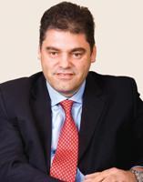 John da Silva big