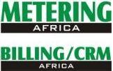 Metering Africa 08