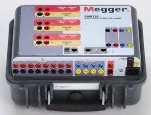 Megger 3