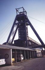 Mining1_pg42_1:2005