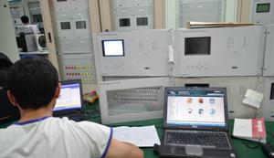 Ponovo IEC61850