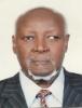 Ralph Nyakabwa-Atwoki