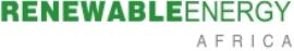 Renewable Energy logo bigger
