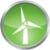 AUW Renewables
