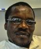 Thabo Mahlatsi