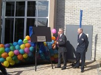 ABB balloons