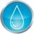 AUW Water